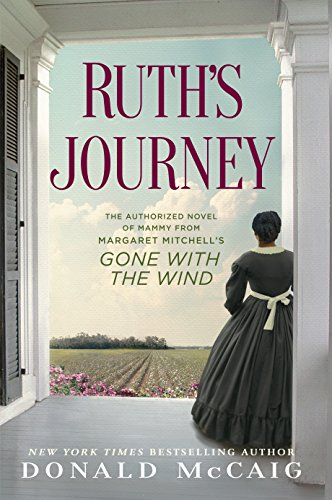 9781410476203: Ruth'S Journey (Thorndike Press Large Print Core)