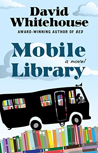 9781410477187: Mobile Library (Thorndike Press Large Print Peer Picks)
