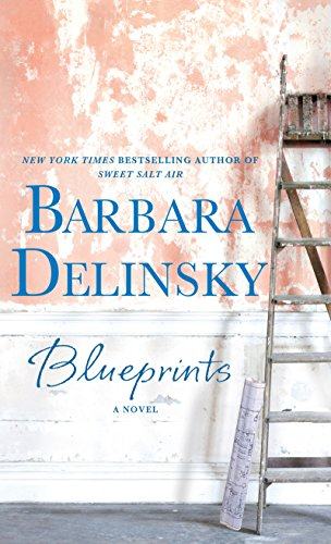 9781410477231: Blueprints (Wheeler Large Print Book Series)
