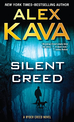9781410477286: Silent Creed