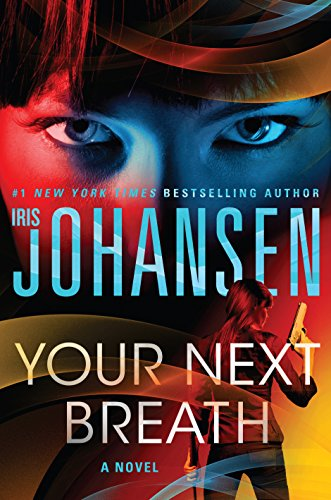 9781410477316: Your Next Breath (Thorndike Press Large Print Basic Series)