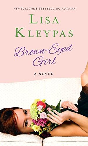 9781410477330: Brown-Eyed Girl (Thorndike Press Large Print Core Series)