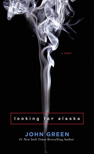 9781410477545: Looking For Alaska (Thorndike Press Large Print Literacy Bridge Series)