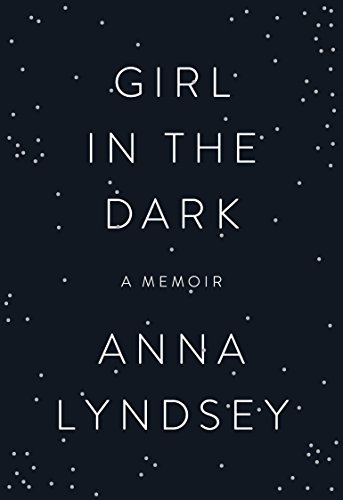 9781410477804: Girl In The Dark (Thorndike Press Large Print Nonfiction)