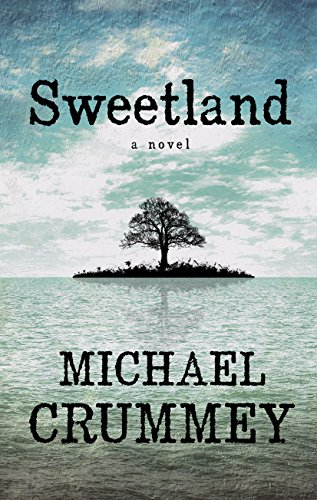 9781410478092: Sweetland (Thorndike Press Large Print Reviewers' Choice)