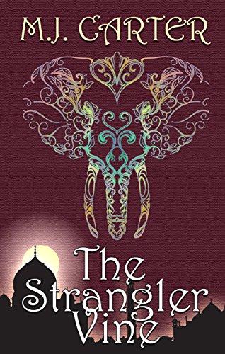 9781410478214: The Strangler Vine