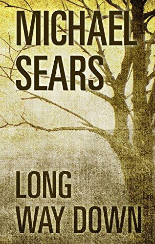 9781410478320: Long Way Down (Thorndike Press Large Print Core Series)
