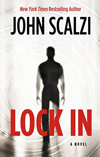 9781410478344: Lock In (Thorndike Press Large Print Basic Series)