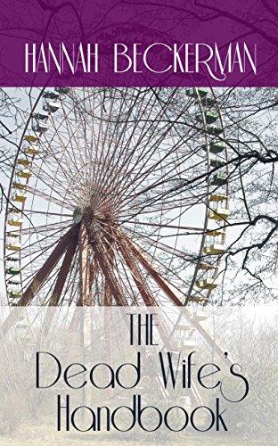 9781410478368: The Dead Wifes Handbook (Thorndike Press Large Print Women's Fiction)