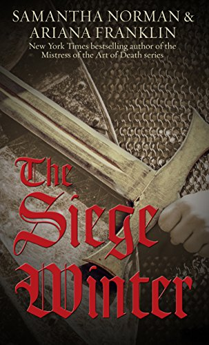 9781410478610: The Siege Winter
