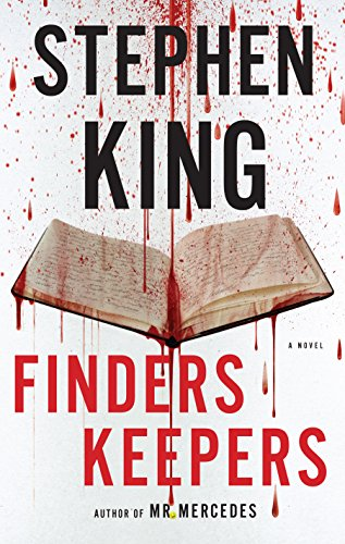 9781410479501: Finders Keepers (Thorndike Press Large Print Core Series)