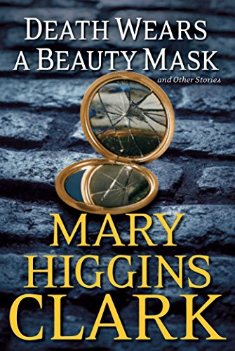 9781410479938: Death Wears A Beauty Mask And Other Stories