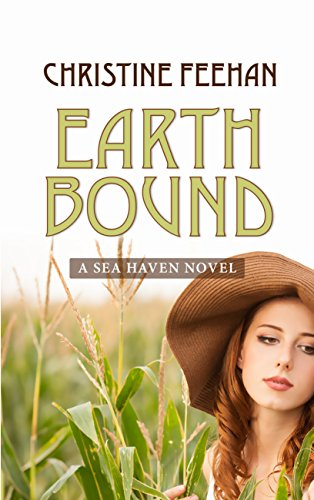 9781410480118: Earth Bound