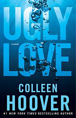 9781410480125: Ugly Love (Thorndike Press Large Print Romance)