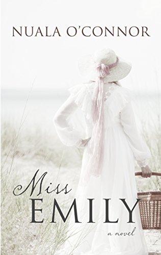 9781410480149: Miss Emily