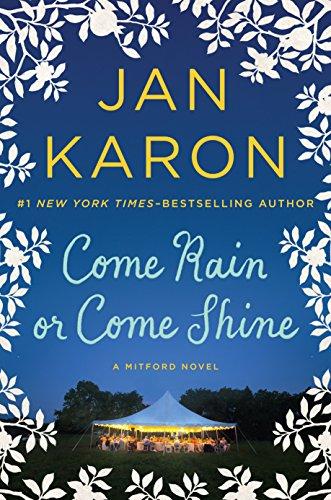 9781410480194: Come Rain or Come Shine (Thorndike Press Large Print Basic Series)