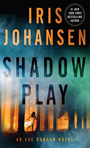 9781410480378: Shadow Play (Thorndike Press Large Print Basic Series)