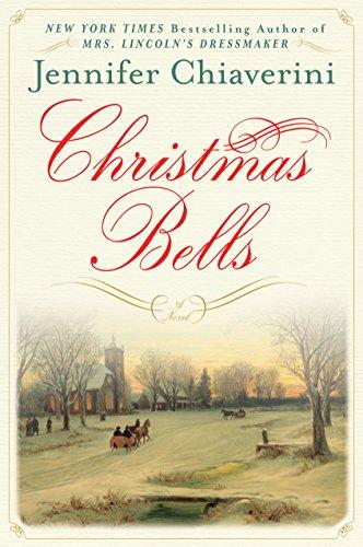 9781410481900: Christmas Bells (Thorndike Press Large Print Core)