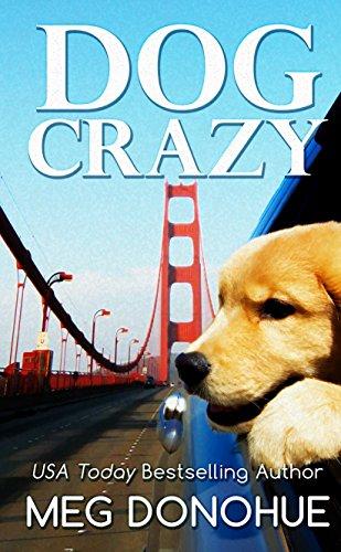9781410481931: Dog Crazy (Thorndike Press Large Print Women's Fiction)