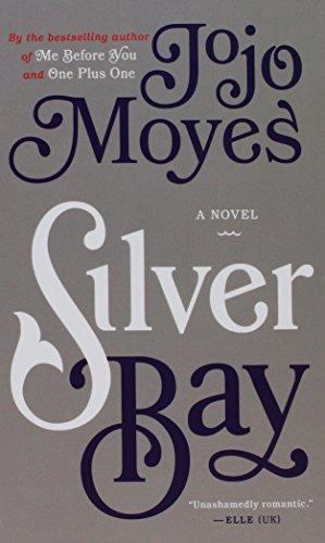 9781410482150: Silver Bay (Thorndike Press Large Print Core Series)