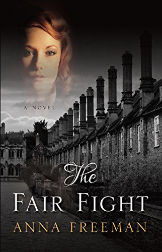 9781410482587: The Fair Fight