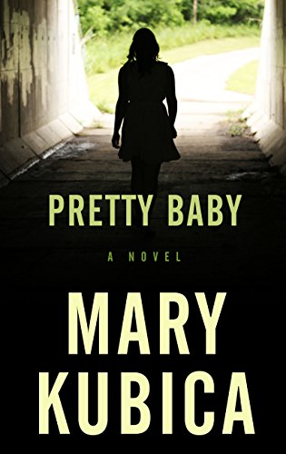 9781410482716: Pretty Baby