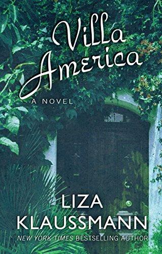 9781410483416: Villa America