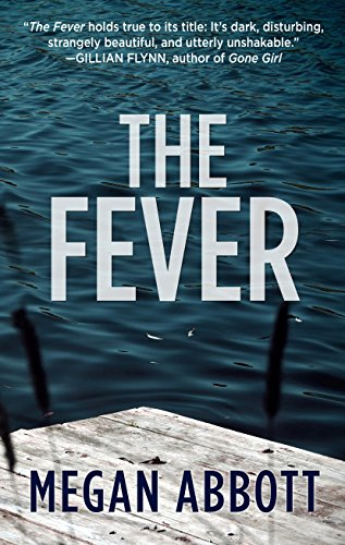 9781410483478: The Fever