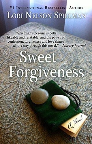 9781410483621: Sweet Forgiveness (Thorndike Press Large Print Women's Fiction)