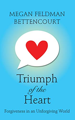9781410483843: Triumph Of The Heart (Thorndike Large Print Lifestyles)