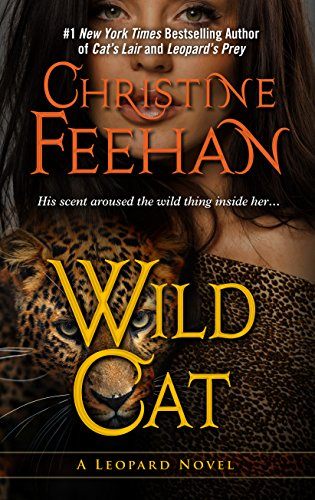 9781410484147: Wild Cat (A Leopard Novel)