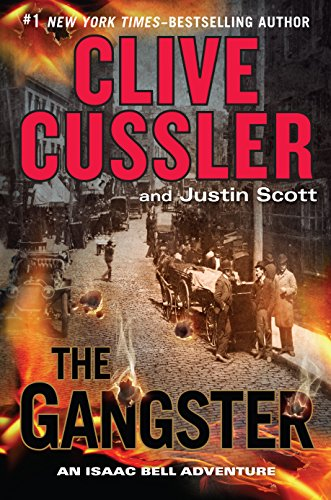 9781410484864: The Gangster