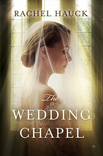 9781410485038: The Wedding Chapel (Thorndike Press Large Print Christian Romance Series)