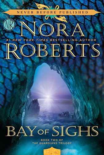 9781410485328: Bay Of Sighs (Thorndike Core)