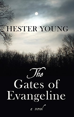 9781410485922: The Gates of Evangeline (Thorndike Press Large Print Reviewers' Choice)
