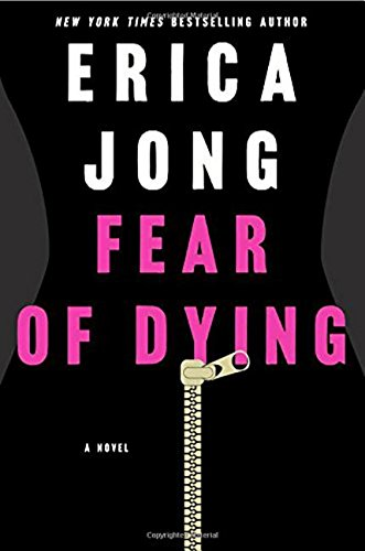 9781410486233: Fear of Dying (Thorndike Press Large Print Core Series)