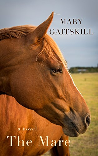 9781410487339: The Mare (Thorndike Press Large Print Reviewers' Choice)