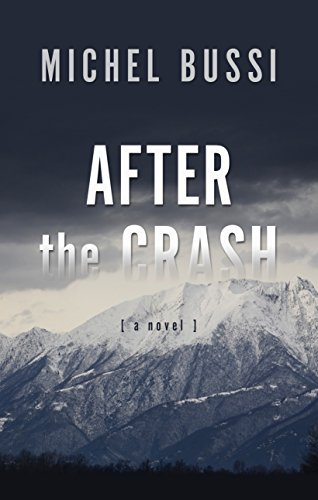 9781410487414: After the Crash
