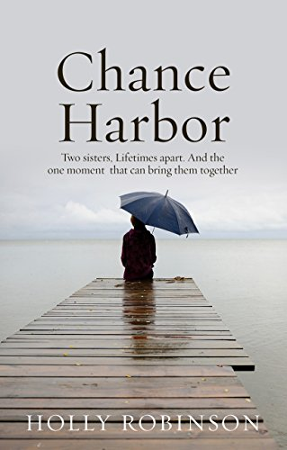 9781410487667: Chance Harbor (Thorndike Press Large Print Women's Fiction)
