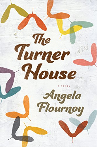 9781410487827: The Turner House