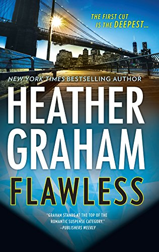 9781410487896: Flawless (Thorndike Press Large Print Core Series)