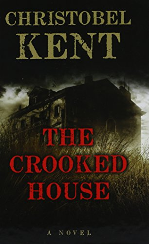 9781410488107: The Crooked House (Thorndike Press Large Print Thriller)