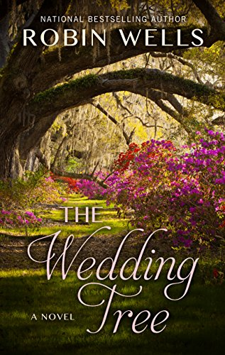 9781410489104: The Wedding Tree (Thorndike Press Large Print Women's Fiction)