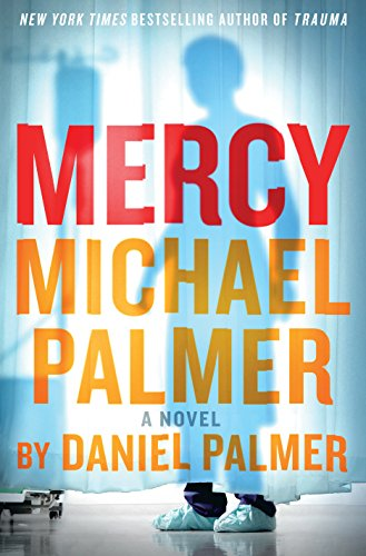 9781410489951: Mercy (Wheeler Hardcover)