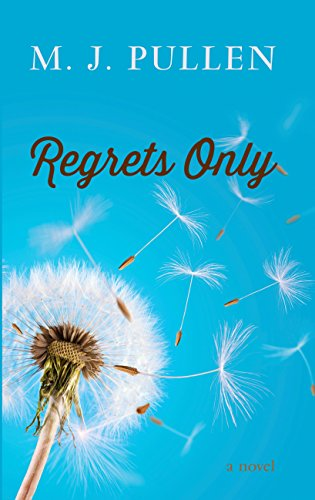 9781410489999: Regrets Only (Thorndike Womens Fiction)