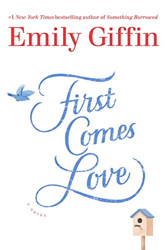 9781410490247: First Comes Love (Thorndike Press Large Print Basic)