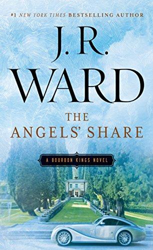 9781410490988: The Angels' Share (Thorndike Press Large Print Romance Series)