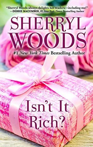 9781410491114: Isnt It Rich (Thorndike Press Large Print Romance Series)