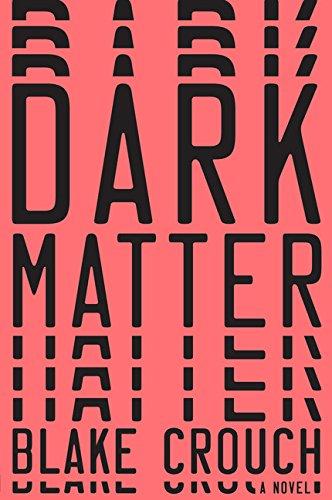 9781410491459: Dark Matter