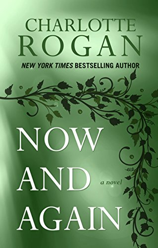 9781410491848: Now And Again (Thorndike Press Large Print Core Series)
